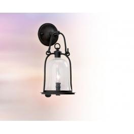 Светильник Troy Lighting Owings Mill B9461NB