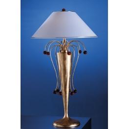 Настольная лампа Banci 55.3135