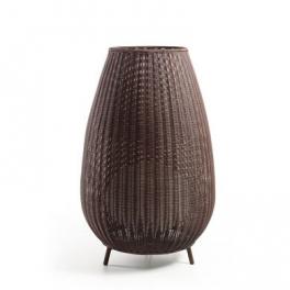 Светильник Bover Amphora 02