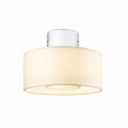 Светильник Bruck CANTARA / DOWN LED 190 C 100358ws