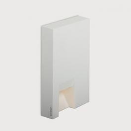 Светильник Kreon Mini Rokko QT9-ax kr943011