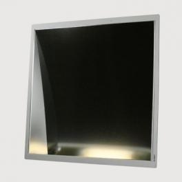 Светильник Kreon Square Side kr972743