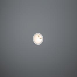 Светильник Modular Asy lotis 10882132