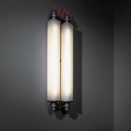 Светильник Modular Fuser double 11100911