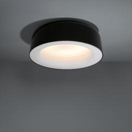 Светильник Modular Soufflé 1810449
