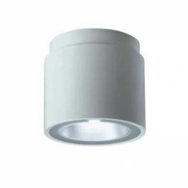 Светильник Reggiani Cyl Light 0.07665.EV10