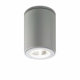 Светильник Reggiani Cyl Light IP 0.05256.EV27