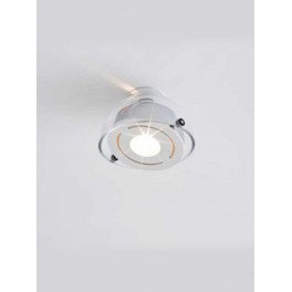 Wever & Ducre GLOSS CEILING 15283