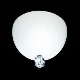 Светильник Venini Victor P 848.02
