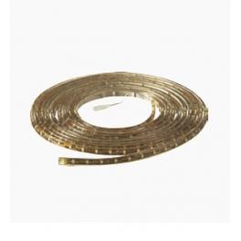 Светодиодная лента Zonca Strip 507671