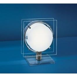 Настольная лампа Aureliano Toso MEY 20 COMODINO 0507316013504