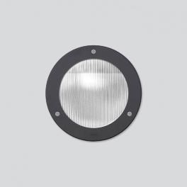 Светильник Bega 22056