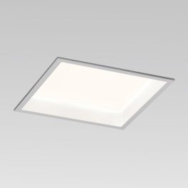 Светильник Delta Light GRAND CARREE LED