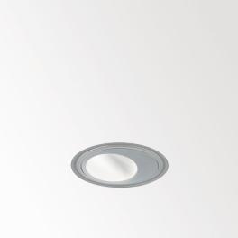 Светильник Delta Light LOGIC R WALLWASH