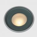 Светильник Kreon Flat Up Circular kr972253