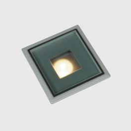 Светильник Kreon Mini Up kr972343