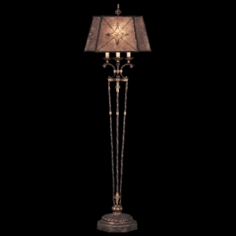 FINE ART LAMPS Villa 1919 166120ST