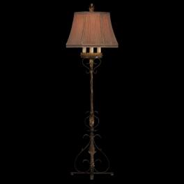 FINE ART LAMPS Castile 221120ST