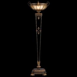FINE ART LAMPS Castile 229030ST