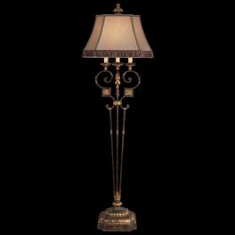 FINE ART LAMPS Castile 230920ST