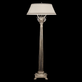 FINE ART LAMPS Crystal Laurel 758820ST