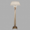 FINE ART LAMPS Crystal Laurel Gold 772520ST